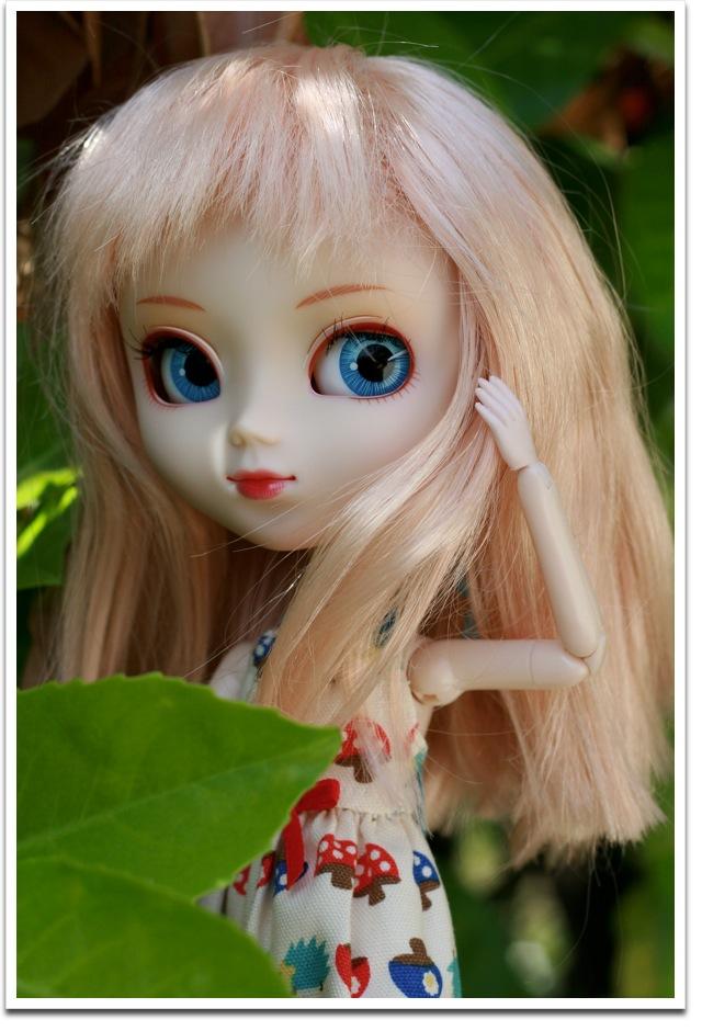 Emilie, ma première Pullip... Img_7810