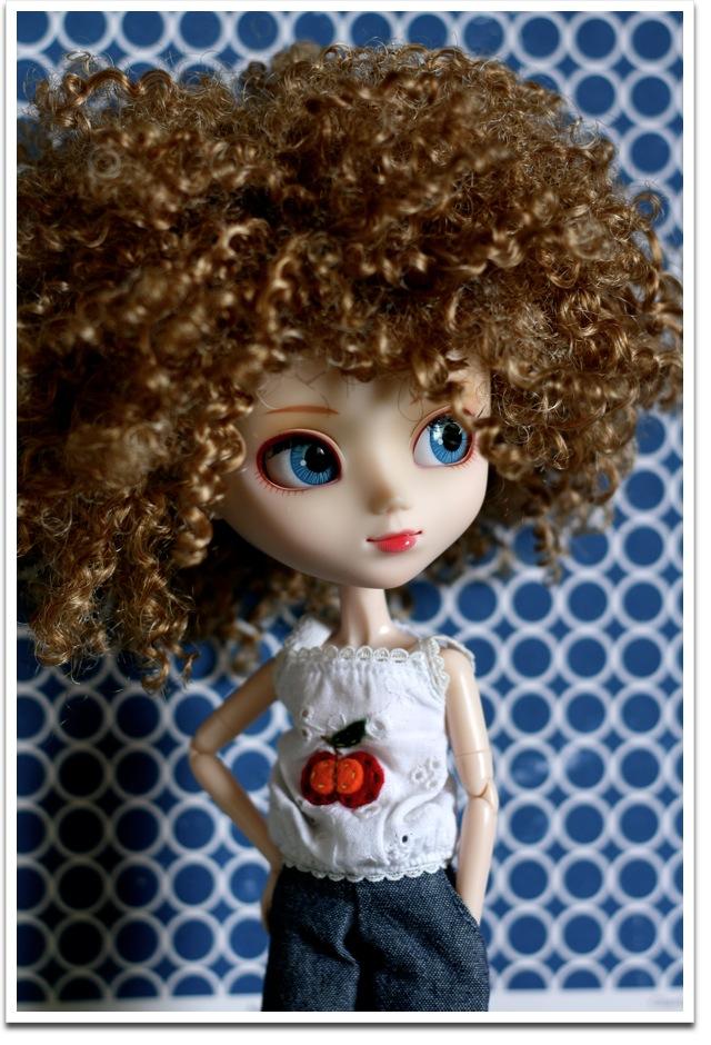Emilie, ma première Pullip... Img_7910