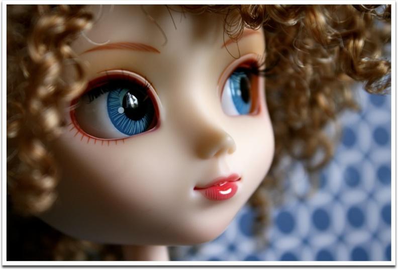 Emilie, ma première Pullip... Img_7911