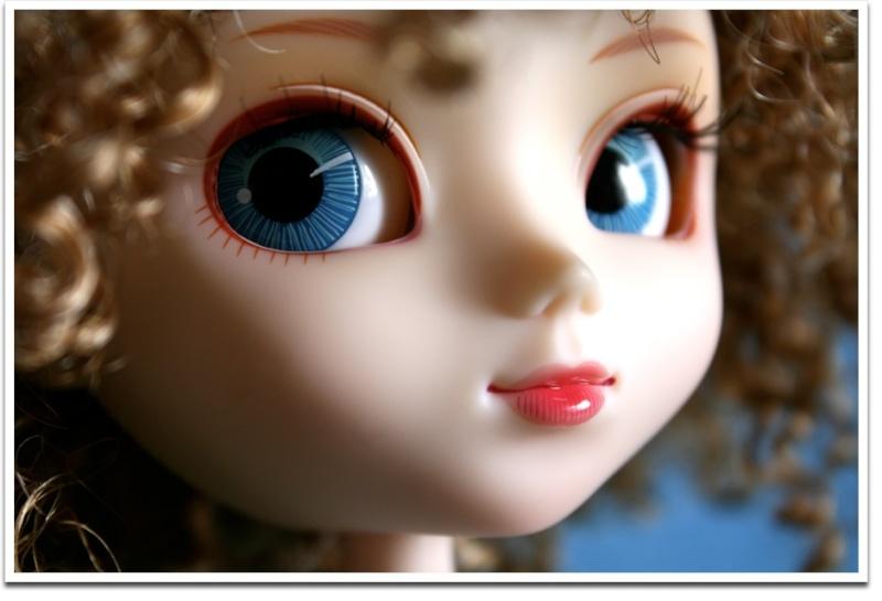 Emilie, ma première Pullip... Img_7913