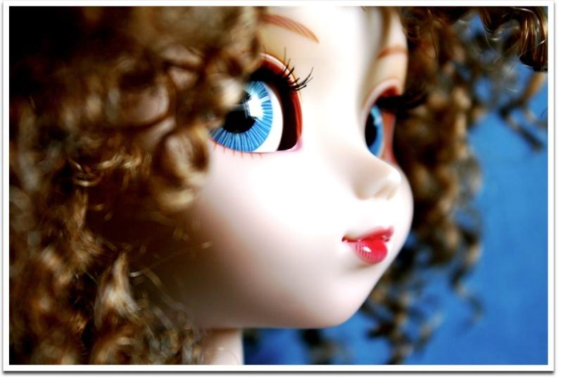 Emilie, ma première Pullip... Img_7914