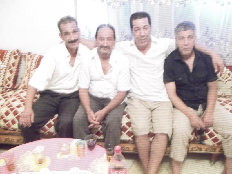 Ain Témouchent ou la source des chacals en Amazigh Dscf2612