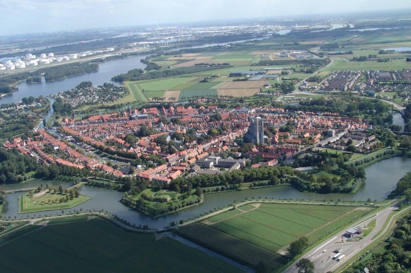 Villages & villes - Page 10 06090810