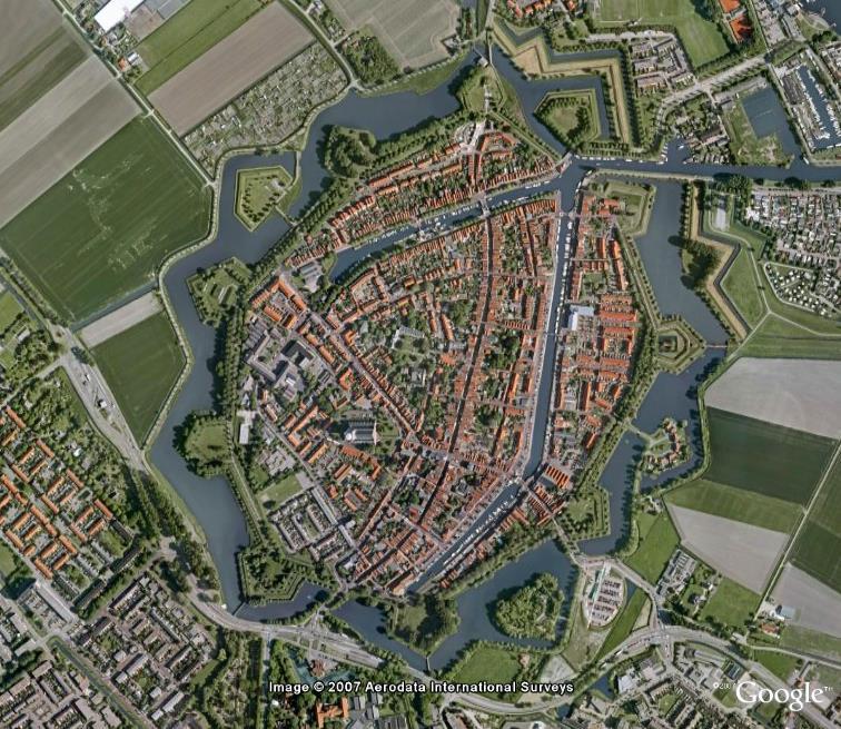 Villages & villes - Page 10 Briell10