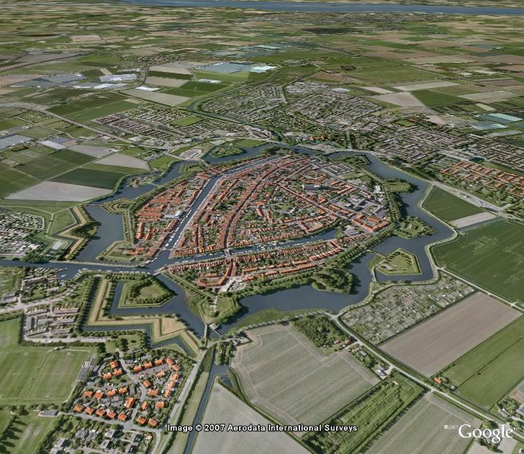 Villages & villes - Page 10 Briell11