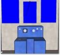 Construccion de trenes para BVE con Google SketchUp. Cab_sk10