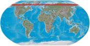 [Les traditions dans la Marine] Passage du cercle polaire (Sujet unique) - Page 2 180px-10