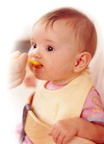 bebe - Jednostavni umaci i kaše za bebe Baby_e10