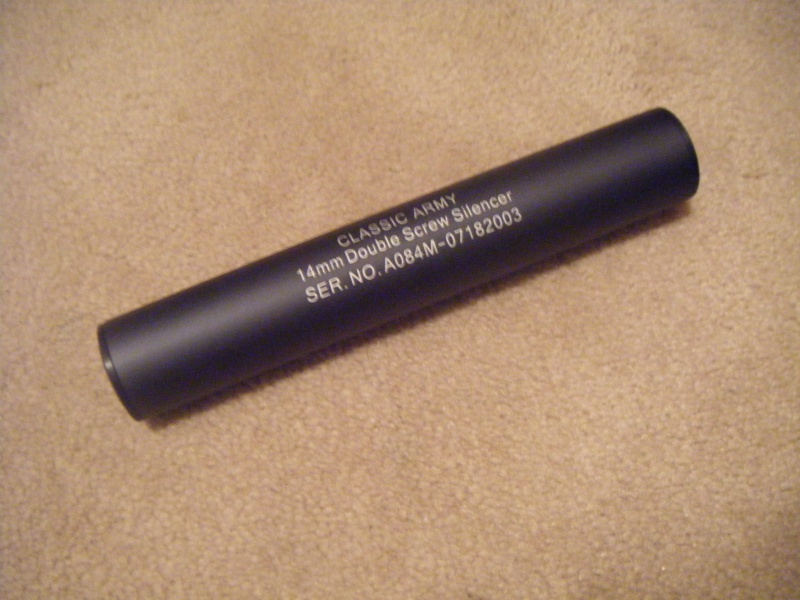 Classic Army Double Screw Silencer (lots of big pics) Dscf0115