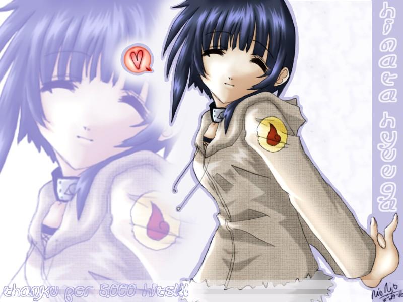 Ataques de Hinata!! Hyuuga12