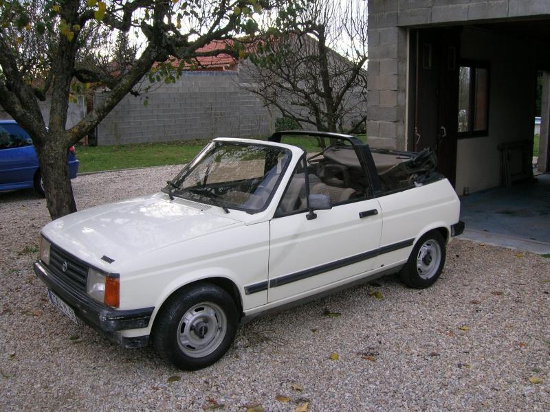 restauration de ma samba cab Dscn5214