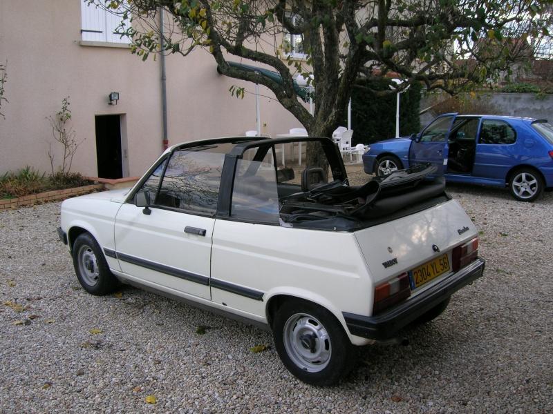 restauration de ma samba cab Dscn5215