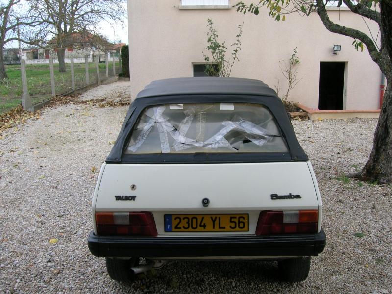 restauration de ma samba cab Dscn5217