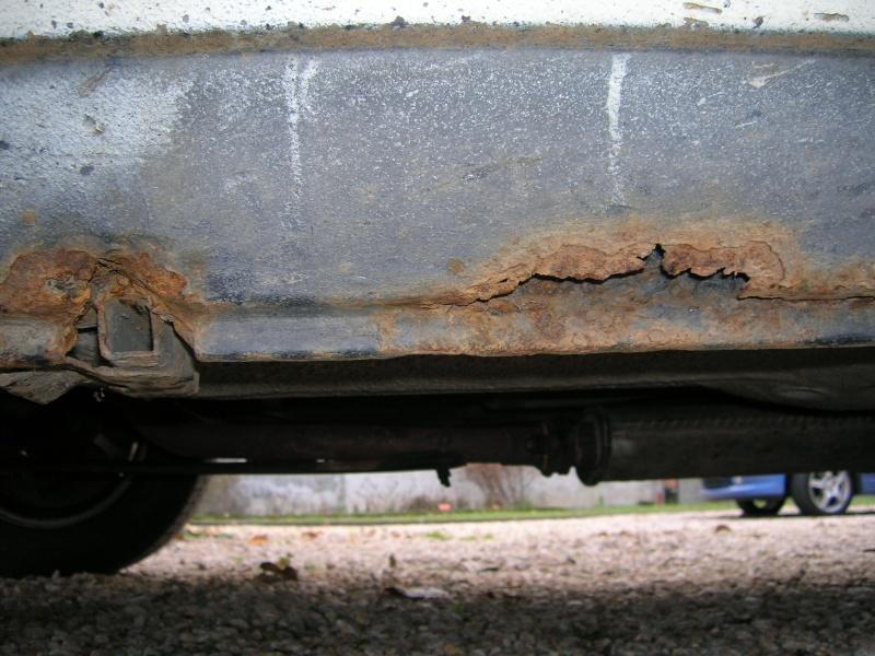 restauration de ma samba cab Dscn5222