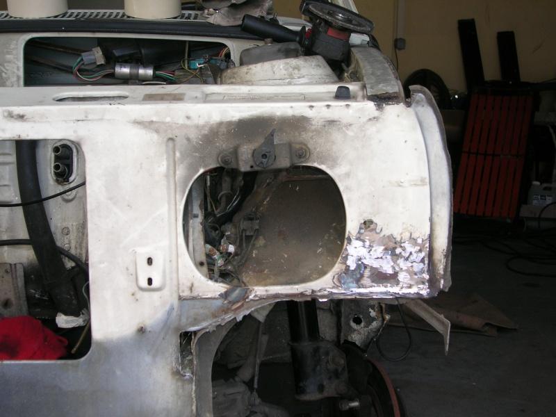 restauration de ma samba cab Dscn5511