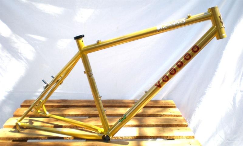 VOODOO cycles Vd_biz10