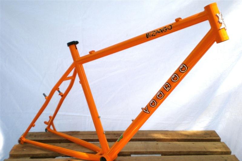 VOODOO cycles Vd_biz14