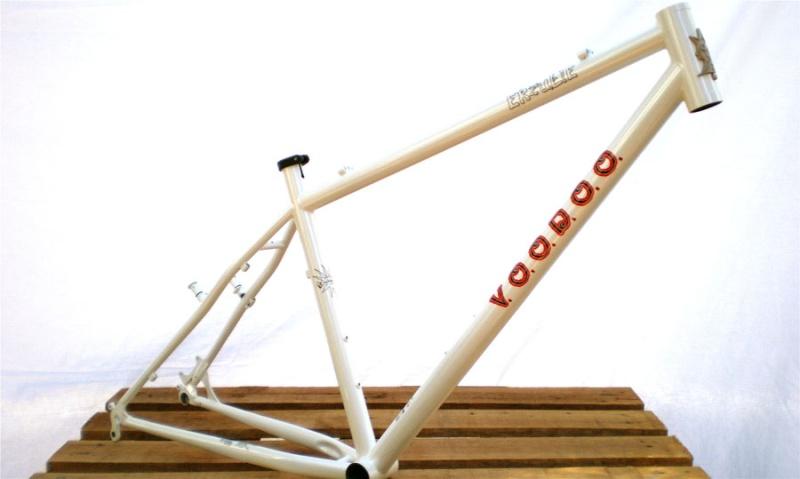 VOODOO cycles Vd_erz10