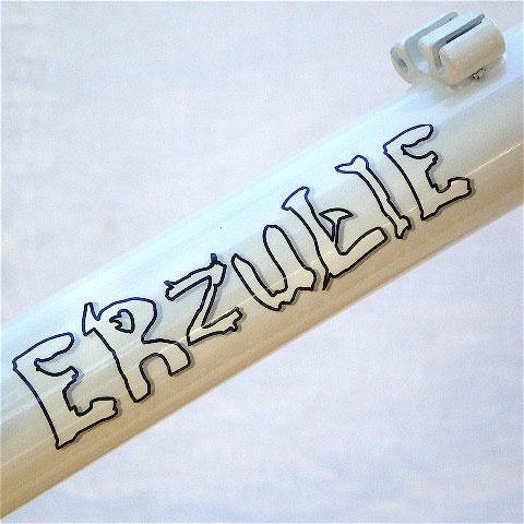 VOODOO cycles Vd_erz12