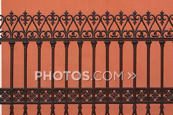 Graveyard Idea- Tombstone/Monument/Mausoleum Ref. Images 34572210