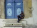 سيدي بوسعيد Photo-16
