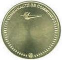 Landerneau (29800) Ammfve10