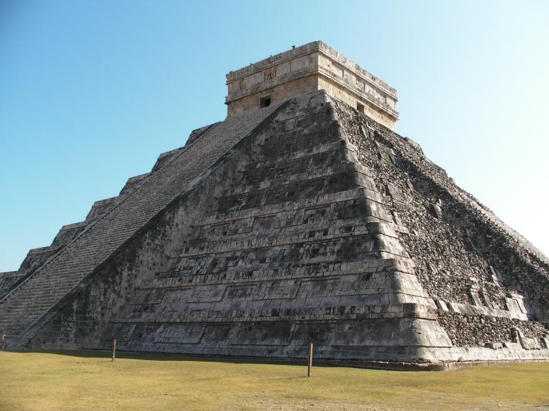 Mexique Sany0011