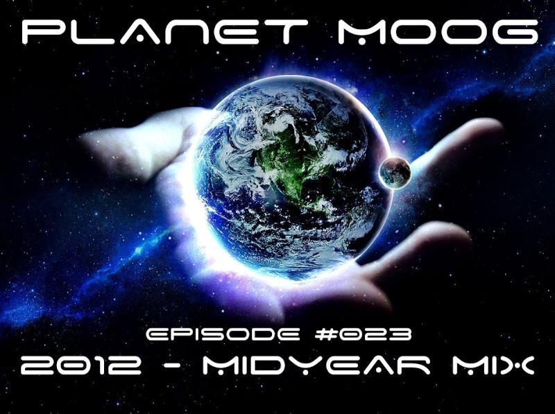 [TRANCE] - PLANET MOOG Episode #023 (24/08/2012) Moog_010