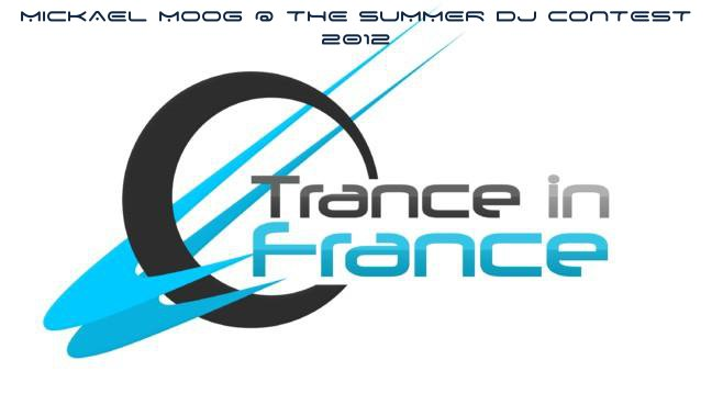 [TRANCE] - Moog At Trance In France - The Summer DJ Contest 2012 (04/09/2012) Trance11