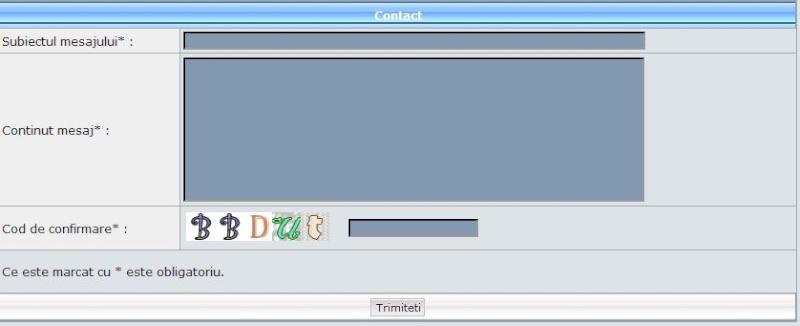 Noutati: formular de contact, favicon, copierea permisiunilor unui forum la altul, etc F_cont11
