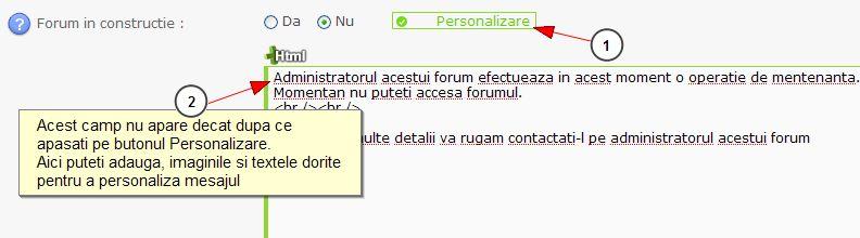 Noutati: formular de contact, favicon, copierea permisiunilor unui forum la altul, etc F_in_c11