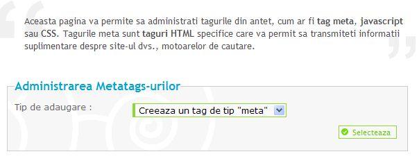 Noutati: formular de contact, favicon, copierea permisiunilor unui forum la altul, etc Metata10
