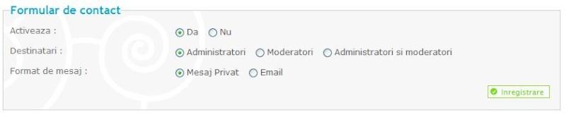 Noutati: formular de contact, favicon, copierea permisiunilor unui forum la altul, etc Pag_co11