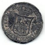 Isabel II por la gracia de... Isafal12