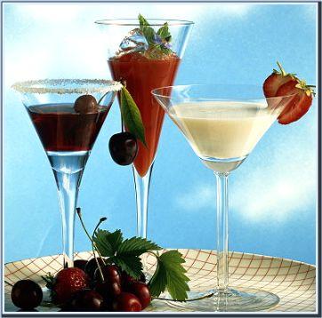 Конкурс на лучший напиток 10531011