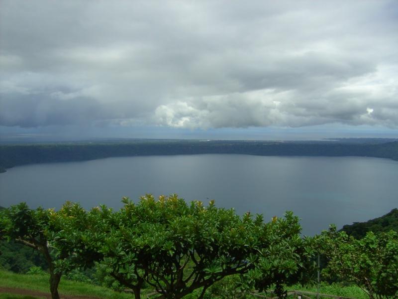 Nicaragua Animau24