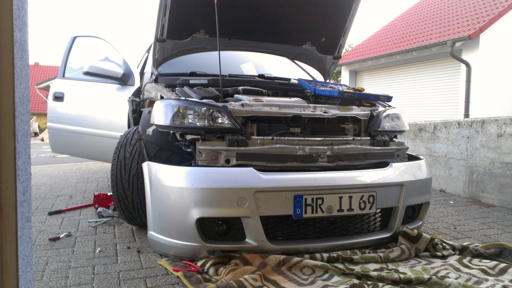 x-treme's Astra G Caravan goes OPC Line... - Seite 3 Imag0511