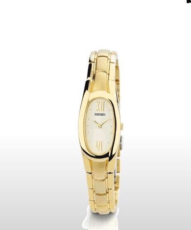 Et quelles montres portent vos épouses ou conjointes ? Image_10