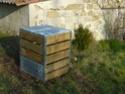 Quel système de compostage adapté? Bac-co10