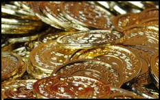Kogane Kitsune• Le Renard d'Or • L'espoir [EN COUR 100%] FIN ! ♫ Coin_g10