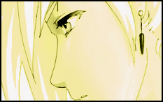 Kogane Kitsune• Le Renard d'Or • L'espoir [EN COUR 100%] FIN ! ♫ Prince11