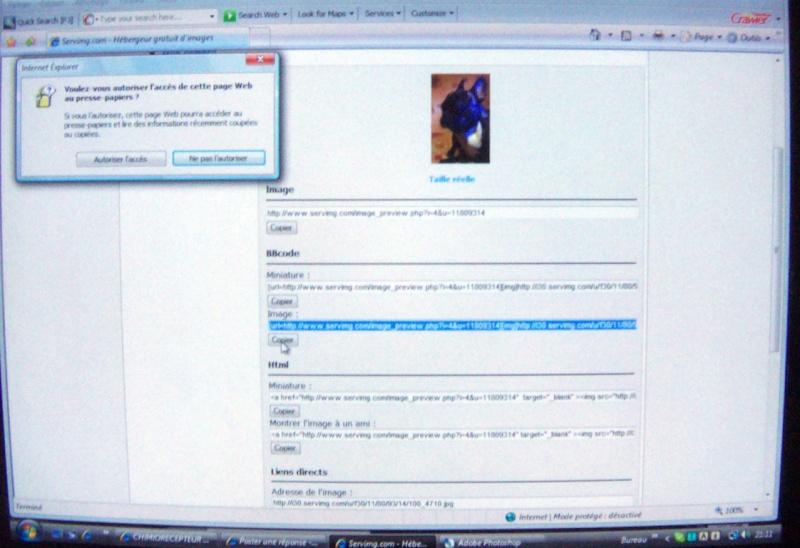 hébergeur serwimg mettre des photos sur un forum 100_4720