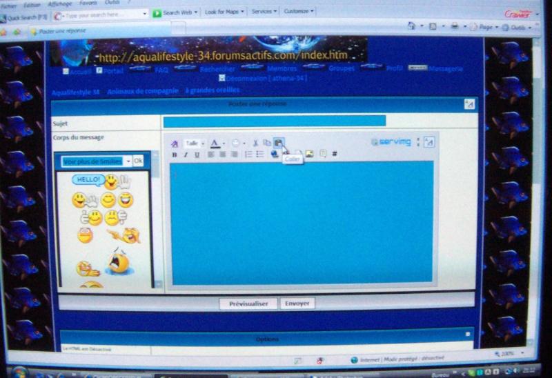 hébergeur serwimg mettre des photos sur un forum 100_4721