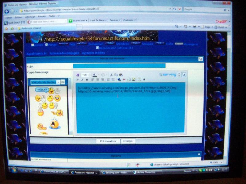 hébergeur serwimg mettre des photos sur un forum 100_4722