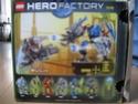 [Revue] Hero Factory : 7179 Bulk vs Vapour Img_4148