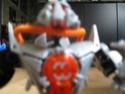[Revue] Hero Factory : 7179 Bulk vs Vapour Img_4179