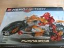 [Revue] Hero Factory 7158 : Furno Bike Img_4226