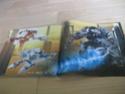[Revue] Hero Factory 7158 : Furno Bike Img_4231