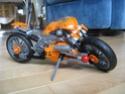 [Revue] Hero Factory 7158 : Furno Bike Img_4253