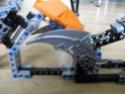 [Revue] Hero Factory 7158 : Furno Bike Img_4271